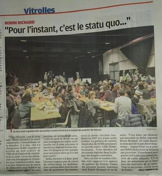 article_journal_la_provence_18012015.jpg