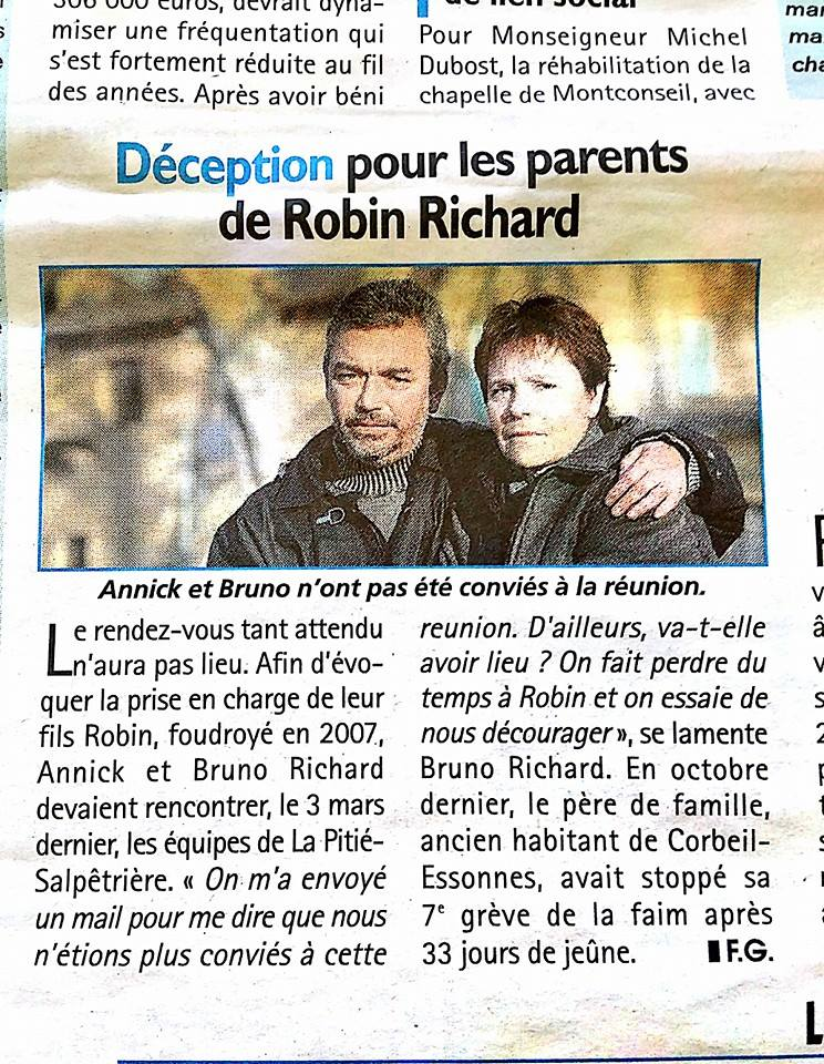 journal_le_republicain_05032015.jpg