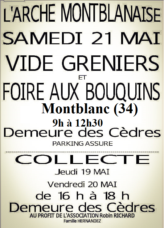 affiche_montblanc_21_mai.png