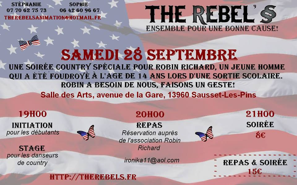 AFFICHE_THE_REBELS.jpg