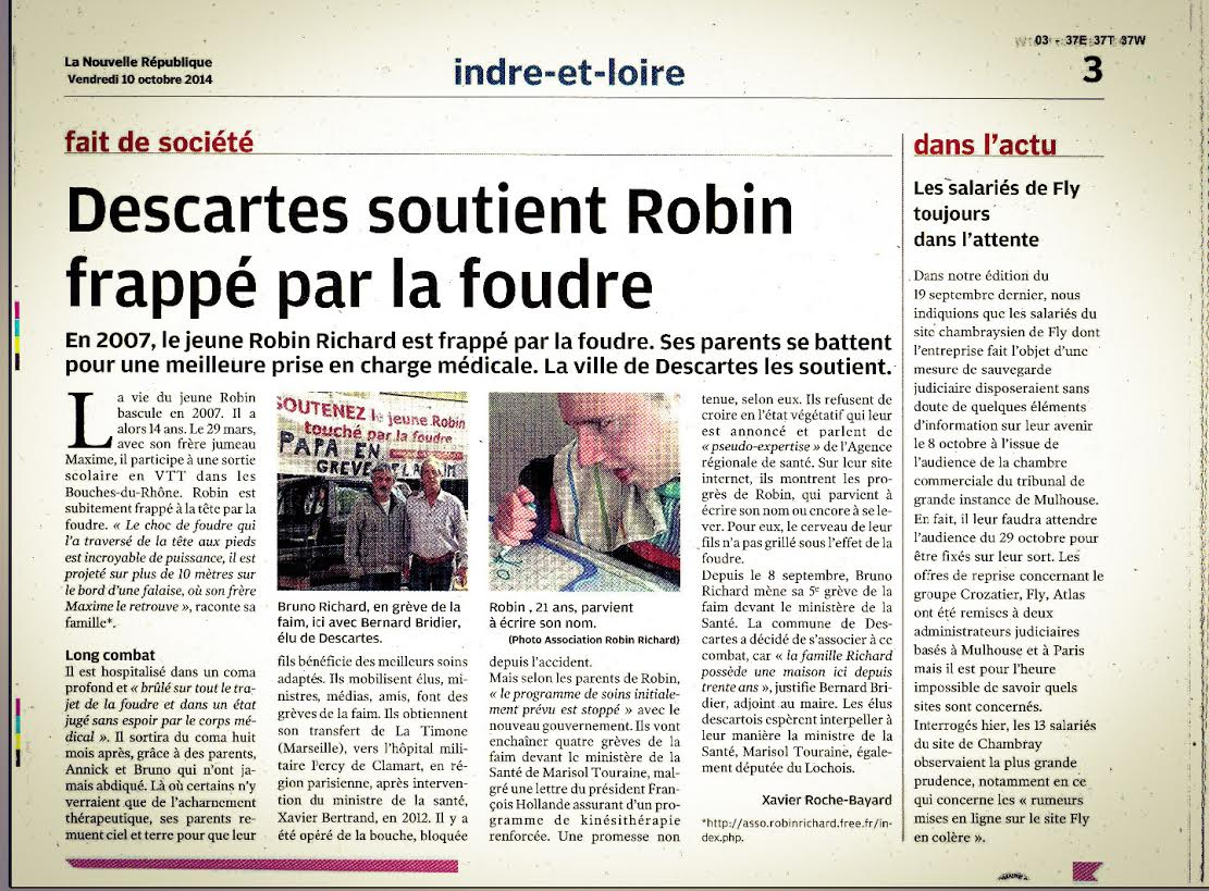 Article_IndreEtLoire1.jpg