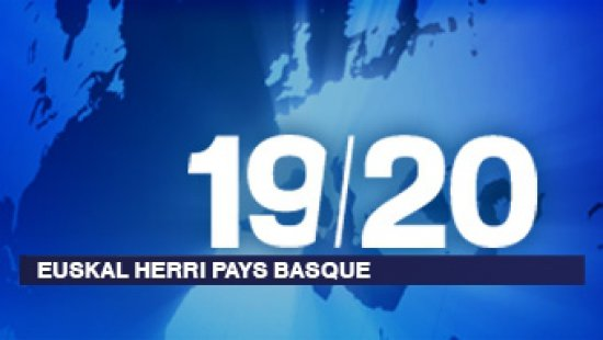 LOGO_FRANCE3_PAYS_BASQUE.jpg