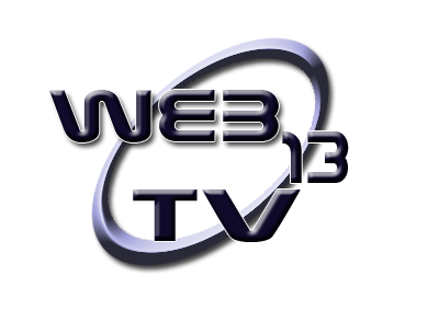 Web13tv.png