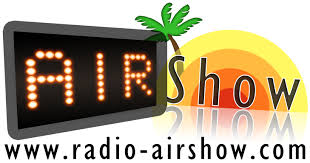 logo_radio_air_show.jpg