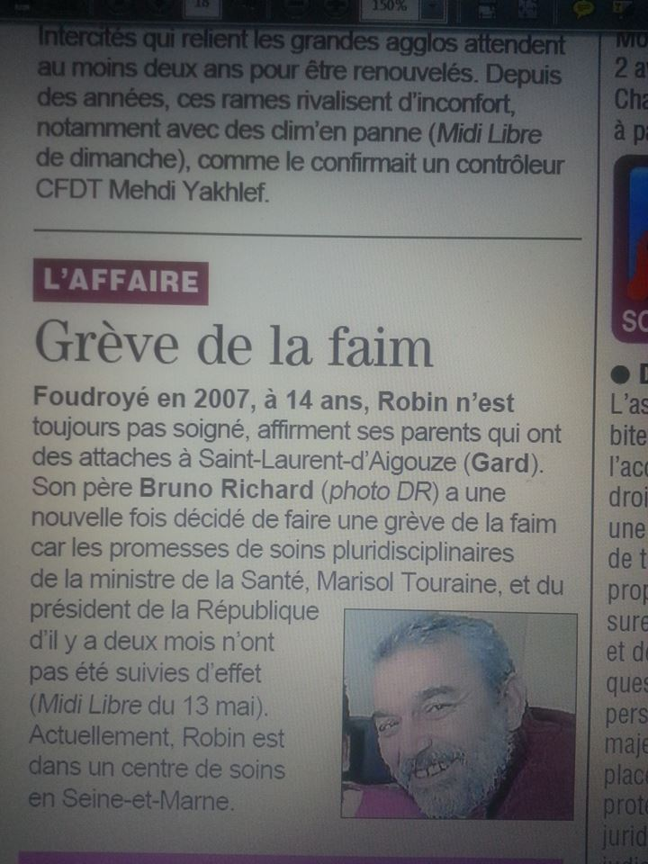 article_du_midi_libre_25062013.jpg