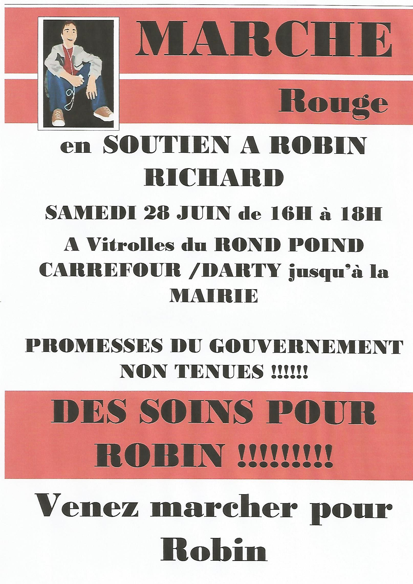 affiche_marche_rouge1.jpg