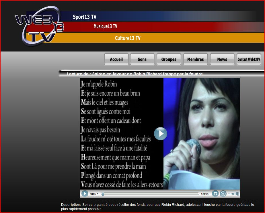 web13tv18septembre.jpg